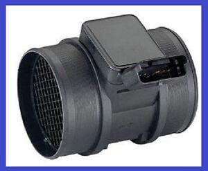 Débitmetre PEUGEOT 206 2.0 HDI 90cv
