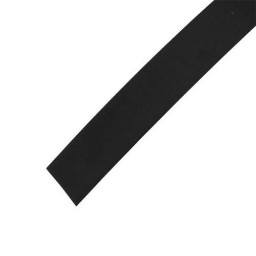 /> 38,0mm ; Nero 5m Batteria PVC tubi termoretraibili merci da cantiere 60,0