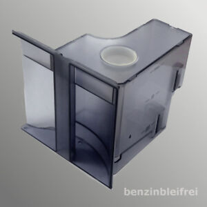wassertank wasserbeh lter beh lter wasser miele cva 6401 6800 6405 6805 auswahl ebay. Black Bedroom Furniture Sets. Home Design Ideas