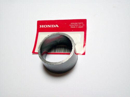Orig PC 800 Auspuffdichtung Dichtung Exhaust Gasket Honda NX 250 Dominator