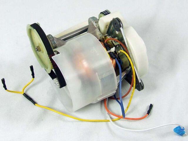 Kenwood kit 4 piedini gommini Robot Multipro FDM78 FDM79 FDP60 FDP600 FDM790