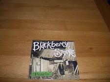 "Blackberry Smoke-Pearls.7"""