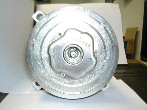NEW A//C Compressor CADILLAC DEVILLE 1996-1999