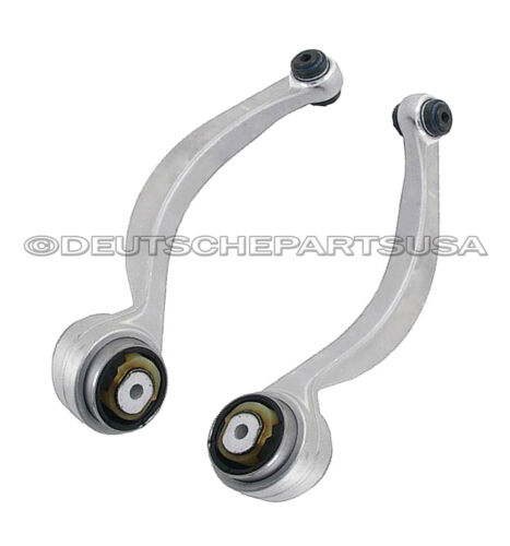 RIGHT LOWER WISHBONE CONTROL ARM BALL JOINTS C2Z10052 SET 2 JAGUAR XF XFR LEFT