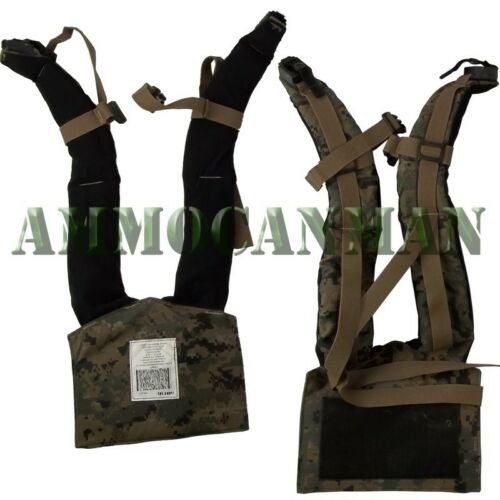 ILBE Shoulder Straps-Gen 1 Previously Issued