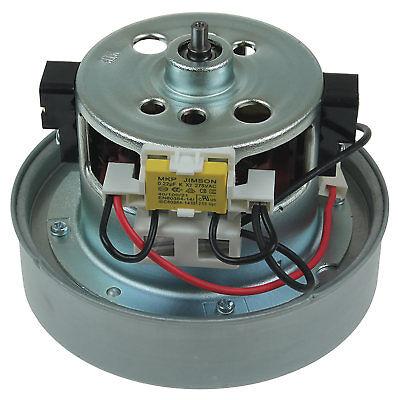 Двигатели для пылесосов dyson фен дайсон м видео