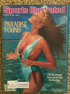 Sports-Illustrated-1986-Swimsuit-Issue-Elle-Macpherson