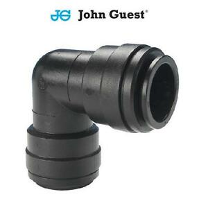 John-Guest-Schiebepassung-Kupplung-Winkelverbinder-6mm-8mm-10mm-12mm-15mm