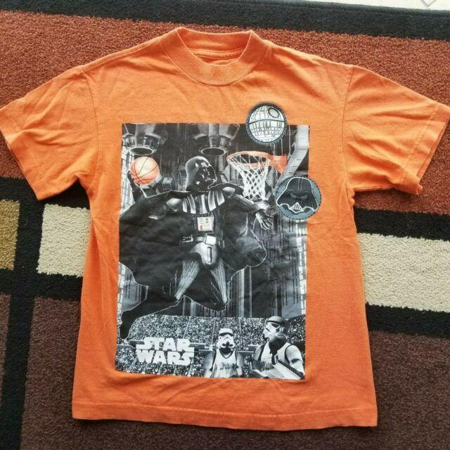 Star Wars 10-12