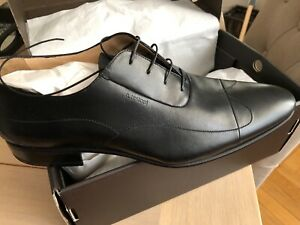 Chaussures Testoni homme Taille 46