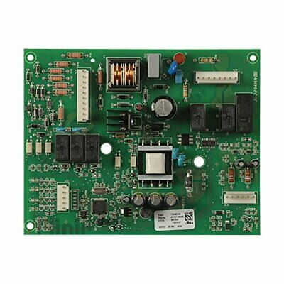 Whirlpool WRF550CDHZ00 Refrigerator Control Board