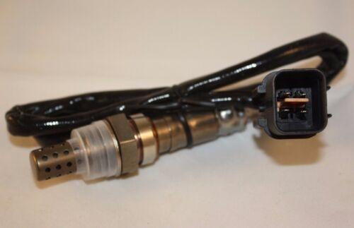 Oxygen Sensor O2 Mitsubishi Pajero III IV 3.5 3.8 V6 6G74 6G75 V60 V70 V80 V90