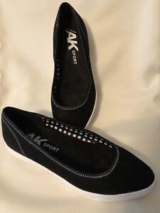 Anne Klein Sport Women's Shoes AK Over