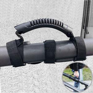 Hand-Carrying-Handle-Strap-for-Xiaomi-M365-Pro-Ninebot-ES1-ES2-ES3-ES4-Scoote-UQ