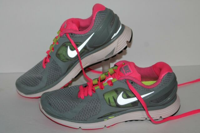 Nike Lunareclipse 2 + Running Shoes 29796e3deb9ca