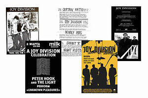 JOY-DIVISION-SET-OF-5-A4-POSTER-PRINTS-2
