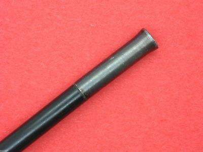 "Treso Fiberglass Ramrod Thompson Center Scout Rifle 20-5//8/"" x 3//8/"" 11-93-15"