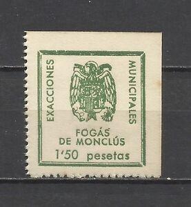 109C-SELLO-ESPANA-GUERRA-CIVIL-VINETA-FOGAS-DE-MONCLUS-LOCALS-1-50-pesetas