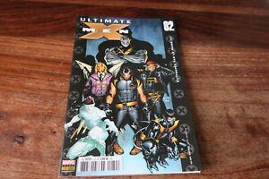 Ultimate-X-Men-N-32
