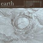 A Bureaucratic Desire for Extra-Capsular Extraction by Earth (CD, Oct-2010, Southern Lord Records)