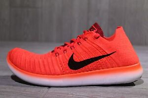 f0367a715f2c5 Image is loading 18-New-Nike-Free-RN-Flyknit-Men-Running-