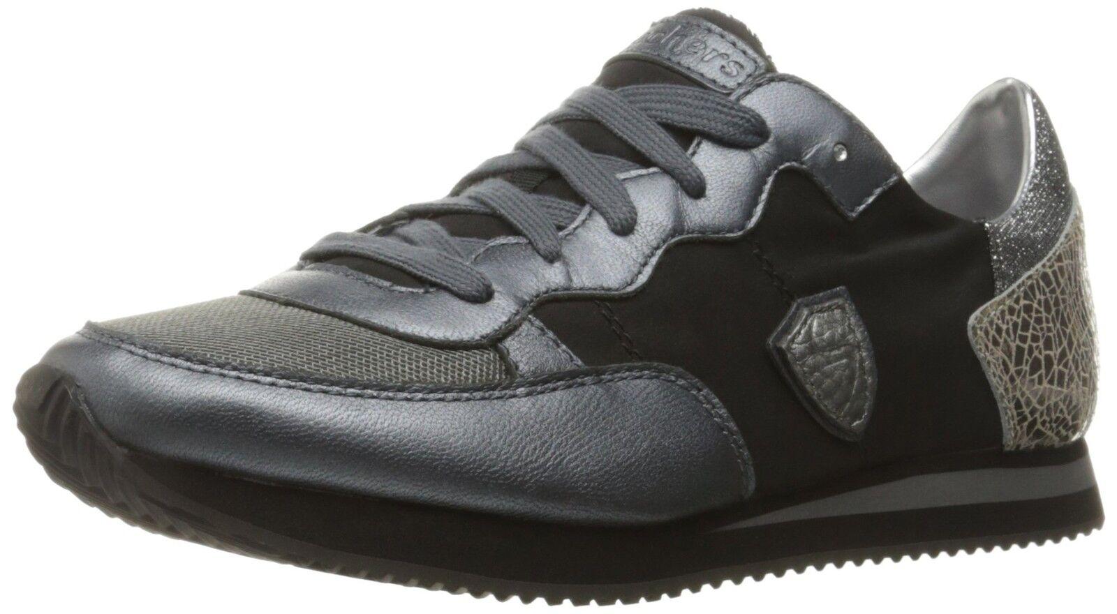 Skechers Originals Women's Retros OG 98 Classy Kicks Fashion Sneaker