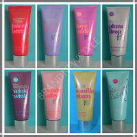 Victoria's Secret Beauty Rush Body Drink Lotion - You Choose