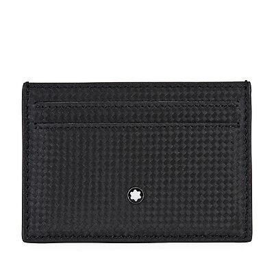 Montblanc 5CC Extreme Pocket 114638