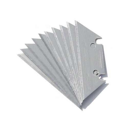 45°-135°Gummi Dichtungsschere Gehrungsschere Multi Angle Trim Cutter SK5 Klinge