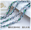 wholese-20-30-50pcs-AB-Teardrop-Shape-Tear-Drop-Glass-Faceted-Loose-Crystal-Bead thumbnail 19