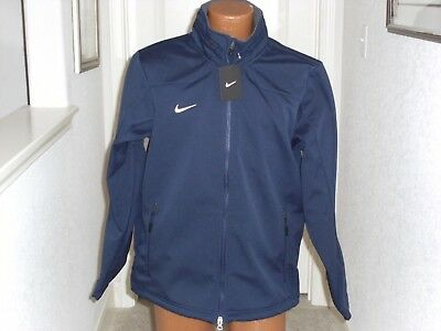 NWT Men/'s Nike Dri-Fit Kevin Durant Track Jacket Retail $90
