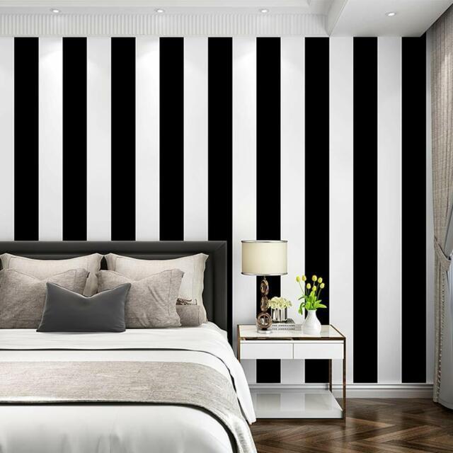3m Mistral Tile Interior Sheet Self Adhesive Peel Stick Wallpaper No 48 For Sale Ebay
