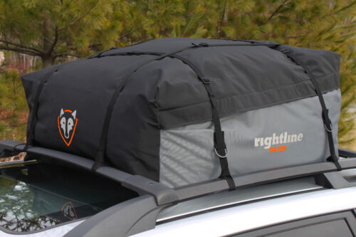 FREE Shipping NEW Rightline Gear Sport 3 Carrier w// FREE Pad /& Clips