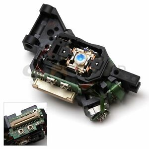 Details about New Hop-141x Hop-141B Laser Lens For Xbox 360 Xbox360 BenQ  Lite-On DVD Drive