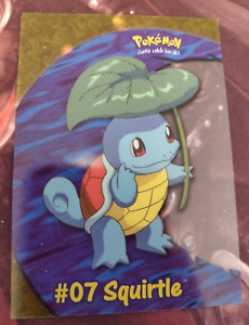 Topps-Pokemon-2000-Series-2-07-Squirtle-Clear-PC4-SC