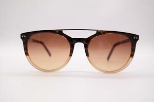 Rodenstock-RR-329-Braun-Oval-Sunglasses-Glasses-New