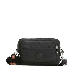 shoulder Kipling True Waist bumbag £59 Bag Multiple BlackRrp SzpVqUMG