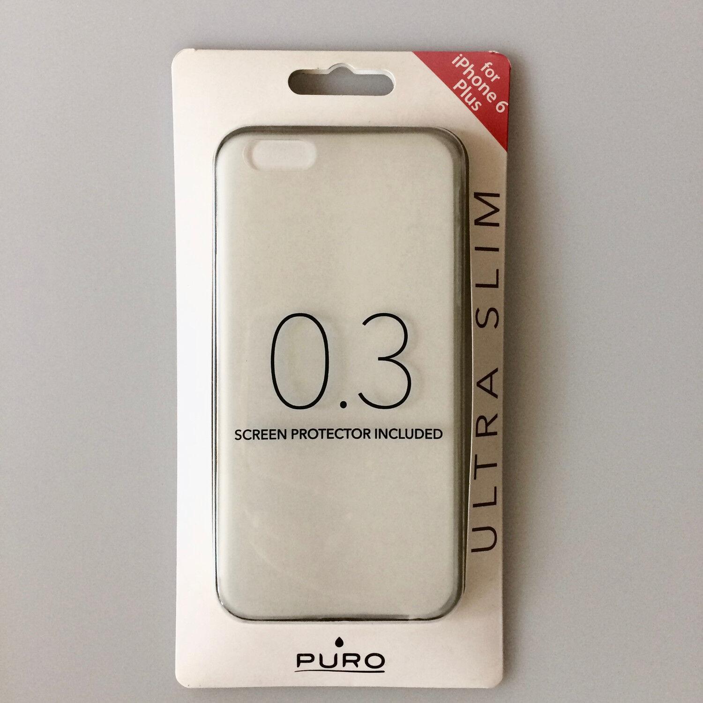 cover iphone 6 puro 0.3