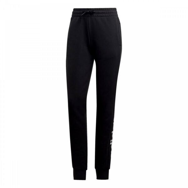 adidas CORE Damen Trainingshose Essentials Linear Pant