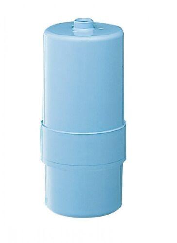 Panasonic Purificateur d/'eau Cartouches de rechange TK7415C1 TK7208P POUR F//S