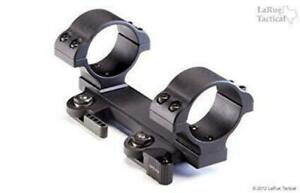 LaRue-Tactical-QD-Scope-Mount-34mm-SKU-LT120-34