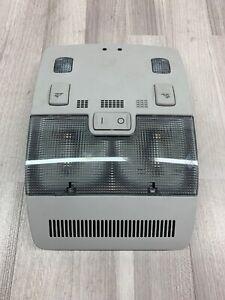 Audi-A4-8E-Illuminazione-Interni-Lampada-da-Lettura-Ambiente-Bel-Predisposta