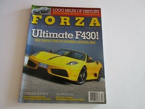 FORZA-MAGAZINE-FERRARI-Issue-98-December-2009-430-Mondial-3-2
