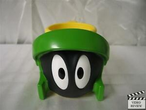 Marvin The Martian Mug Best Mugs Design