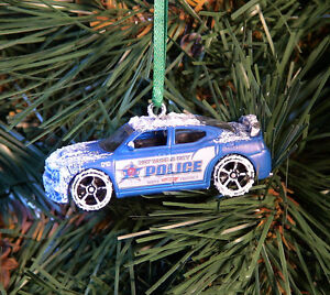 image is loading matchbox amp hot wheels police vehicle cars amp