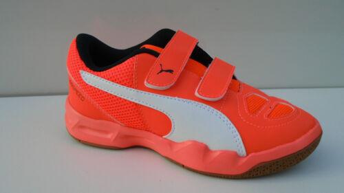 puma bambino scarpe 30