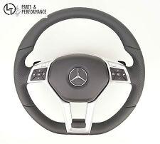 Mercedes-Benz AMG Lenkrad mit Airbag !!! W204 W212 W176 R231 R172 W218 W207 W117