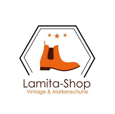 lamita-shop