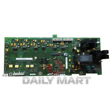 Used Amp Tested Siemens A5e00430140 Inverter Power Supply Driver Board