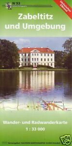 Migratoire-et-Radwanderkarte-Zabeltitz-et-Environnement